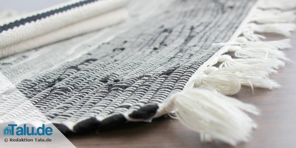 teppich selbst reinigen great teppich reinigen mit schnee with teppich selbst reinigen free. Black Bedroom Furniture Sets. Home Design Ideas