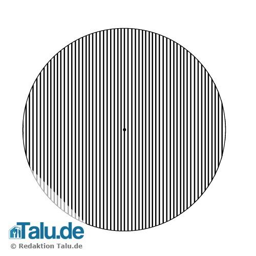 Optische Täuschungen Und Illusionen Basteln 6 Ideen Bilder Talu De