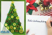 Sprüche für private Weihnachtskarten