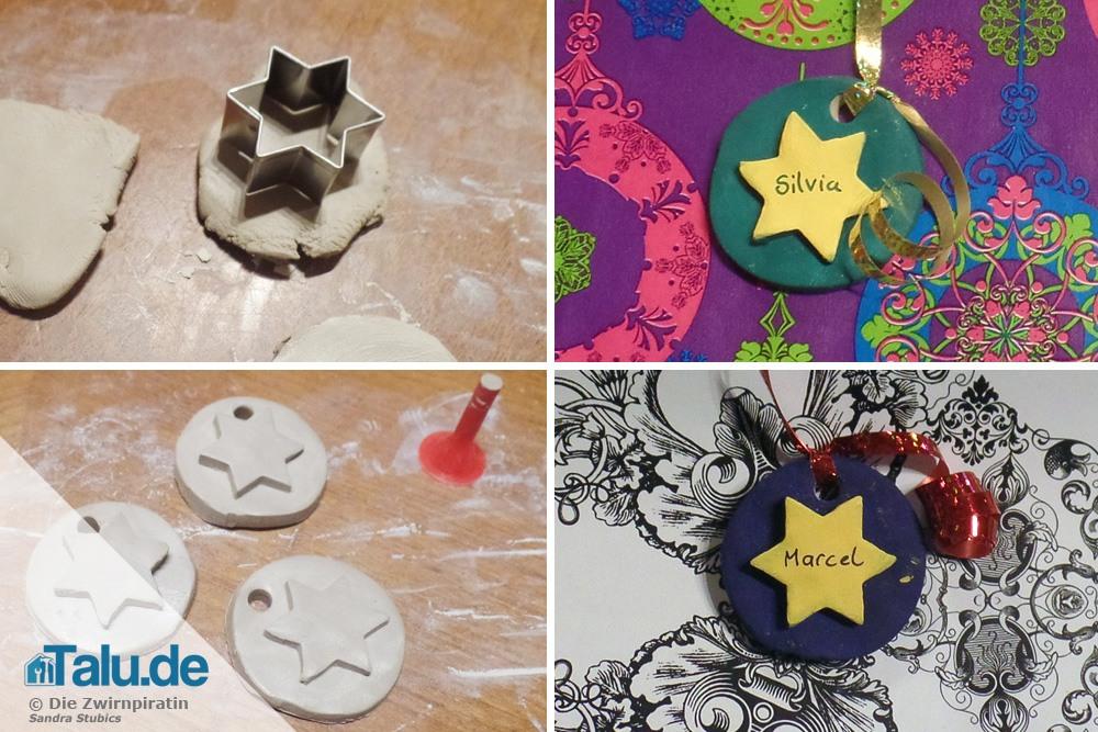 Weihnachtsgeschenke Basteln.Weihnachtsgeschenke Basteln Mit Kindern 12 Kreative Ideen Talu De