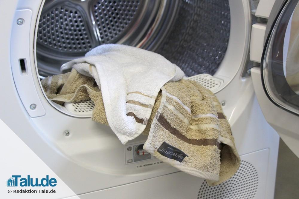 waschmaschine anschlie en anleitung f r zulauf abfluss. Black Bedroom Furniture Sets. Home Design Ideas