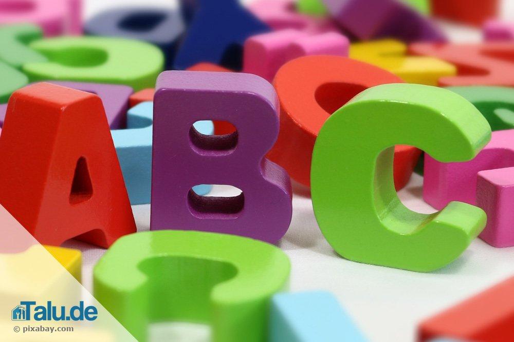 Buchstaben Zum Ausdrucken Buchstaben Vorlagen 8