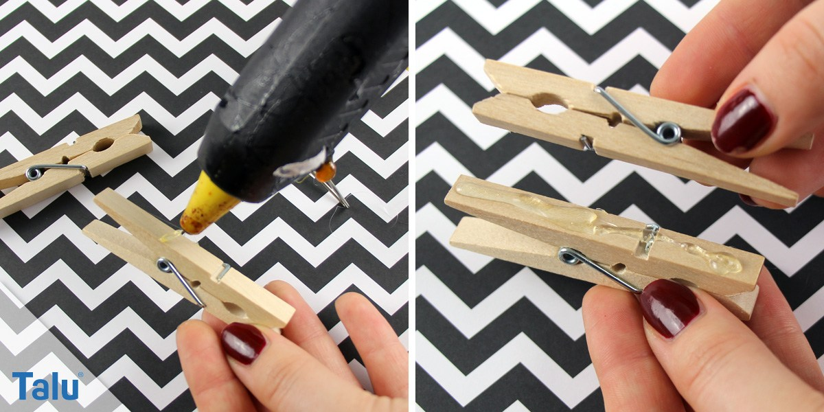 Beliebt Kabel verstecken - so beseitigen Sie lästigen Kabelsalat - Talu.de VE34