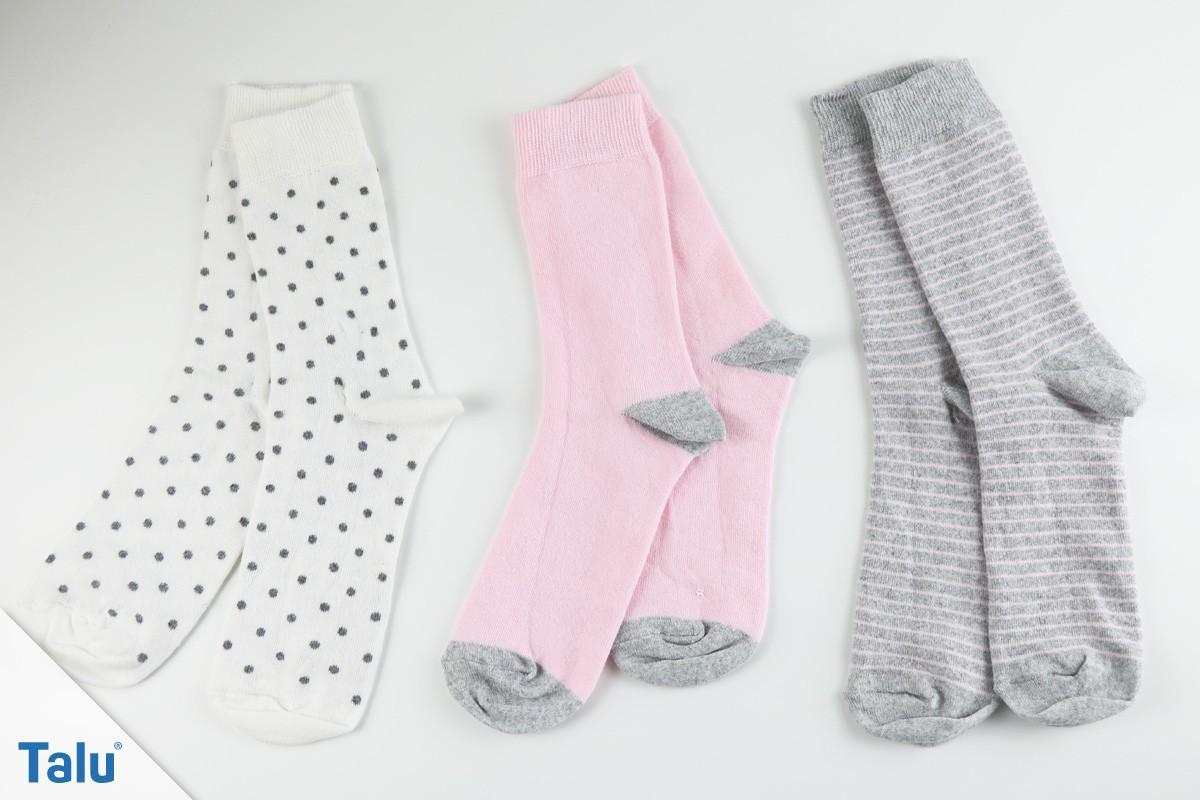 Handpuppen Selber Machen Puppentiere Aus Socken Basteln Talude
