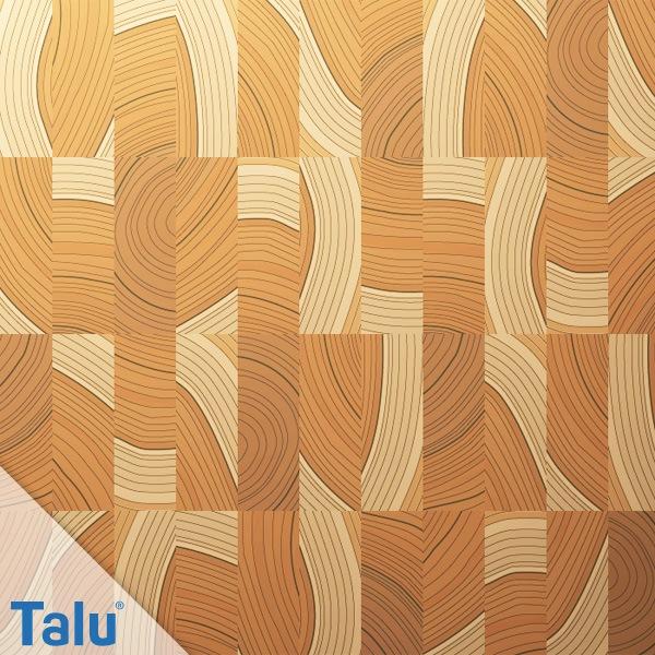 Bekannt Was ist Stirnholz/Hirnholz? Vorteile & Preise von Hirnholzparkett RT51