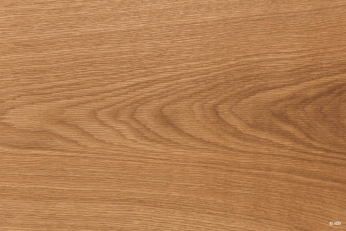 holzarten erkennen bersicht mit 33 weich und hartholzarten. Black Bedroom Furniture Sets. Home Design Ideas