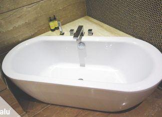 abwasserleitung verlegen anleitung installation abwasserleitung abwasser verlegen. Black Bedroom Furniture Sets. Home Design Ideas