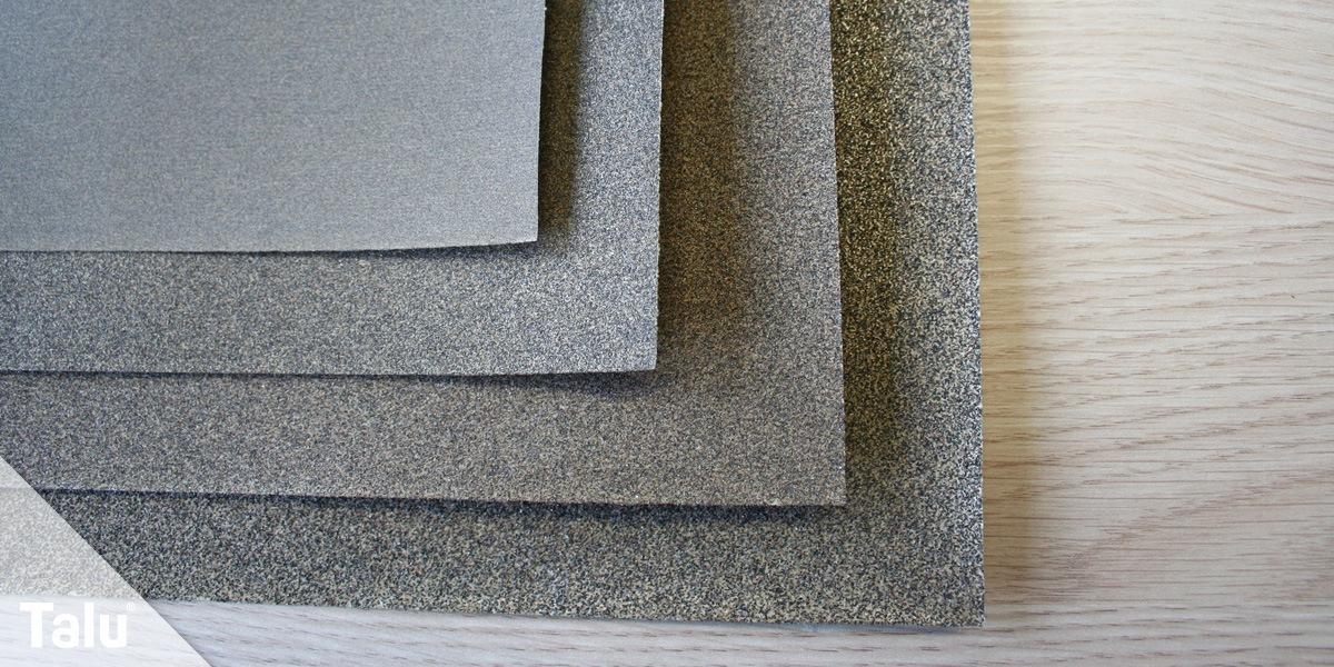 kratzer entfernen glas kratzer auf glas entfernen anleitung in 3 schritten video uhr zerkratzt. Black Bedroom Furniture Sets. Home Design Ideas