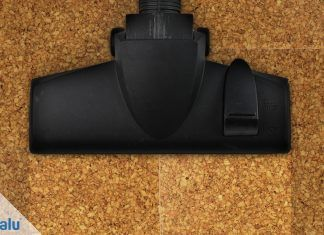 bohrer schleifen anleitung zum sch rfen von verschiedenen bohrerarten. Black Bedroom Furniture Sets. Home Design Ideas