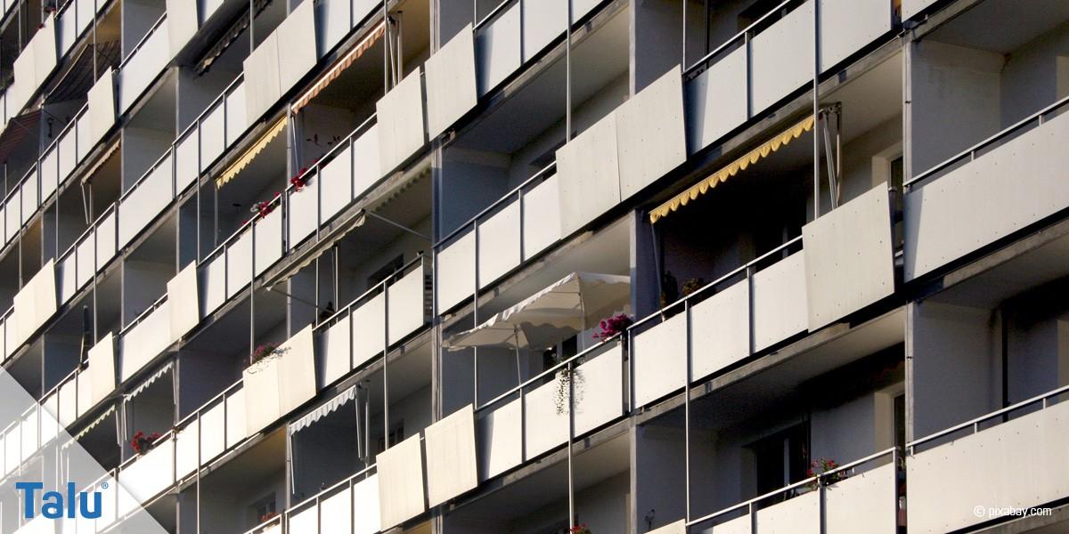 Balkonplatten
