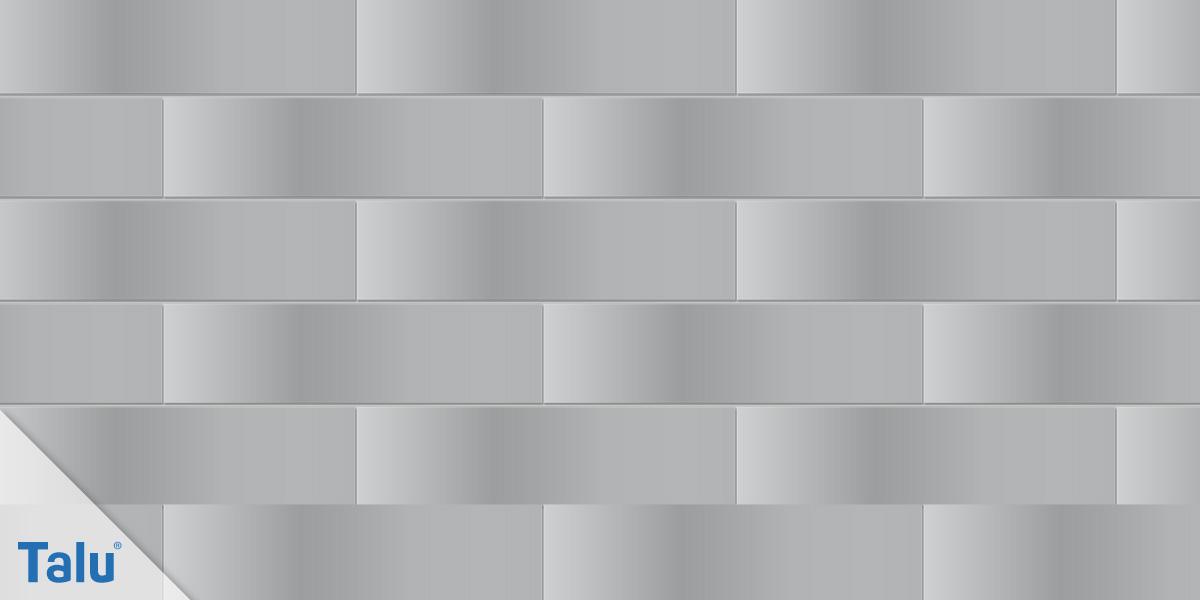 Fassadensteine