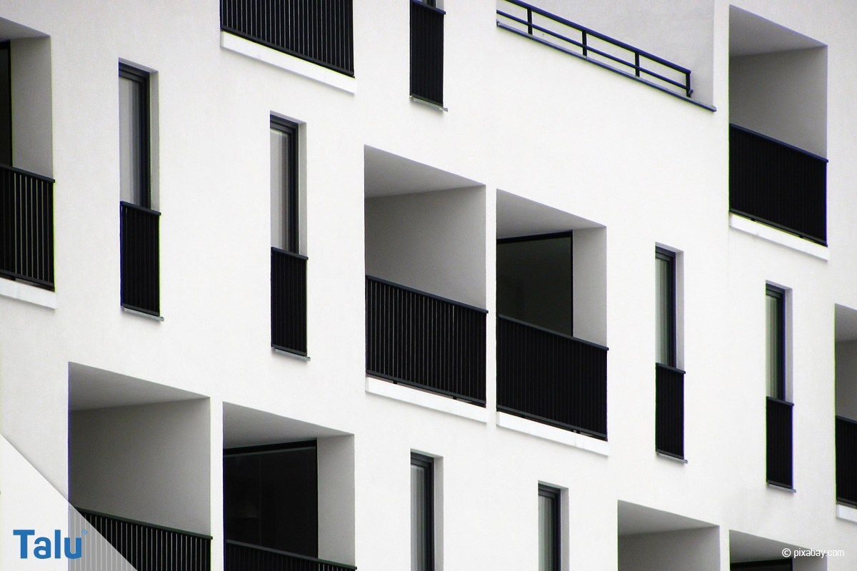 unterschied balkon terrasse alles ber keramikfliesen. Black Bedroom Furniture Sets. Home Design Ideas