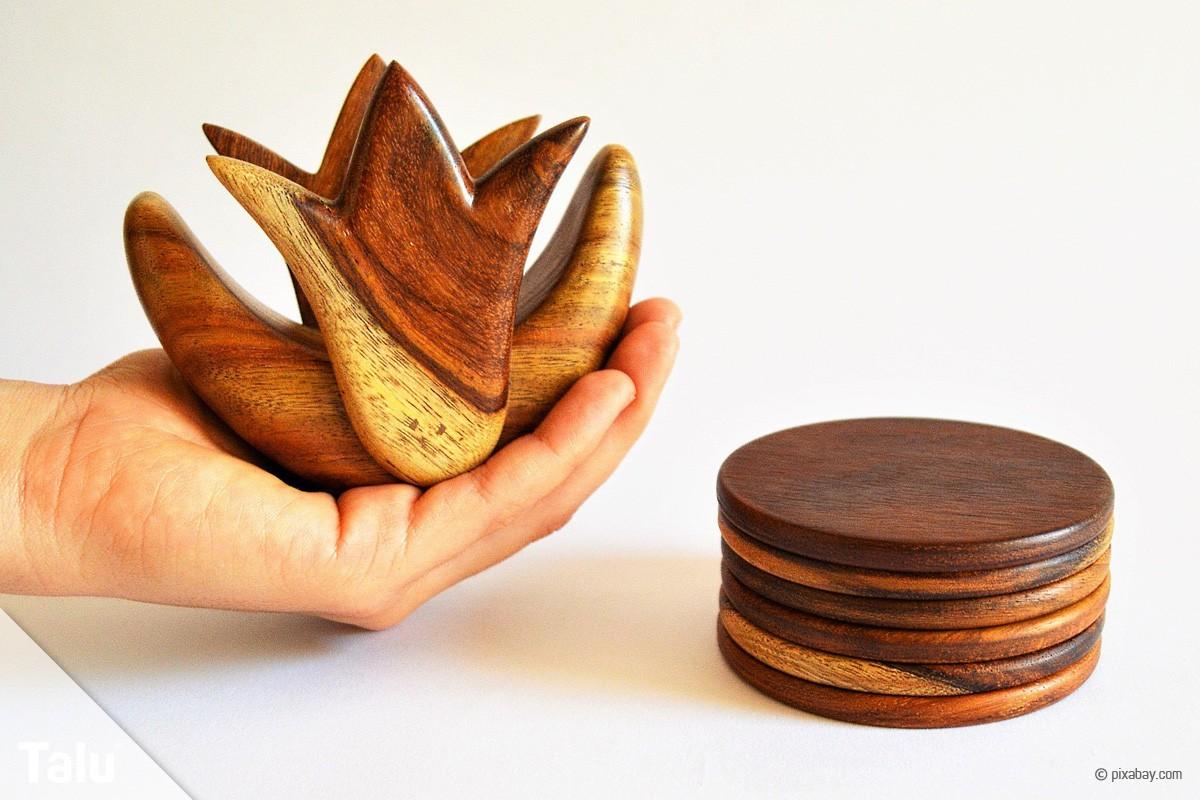 Palisanderholz