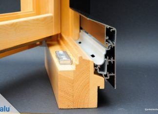 rollladengurt selbst wechseln anleitung in 5 schritten. Black Bedroom Furniture Sets. Home Design Ideas