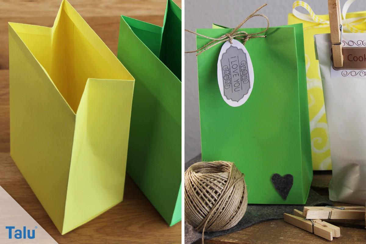 papierschachteln basteln diy anleitungen und ideen. Black Bedroom Furniture Sets. Home Design Ideas