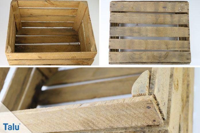 pr ferenz holztruhe selber bauen pb04 kyushucon. Black Bedroom Furniture Sets. Home Design Ideas