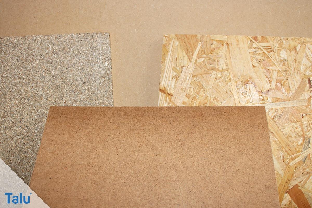mdf platten entsorgen wohin damit infos zu preisen. Black Bedroom Furniture Sets. Home Design Ideas