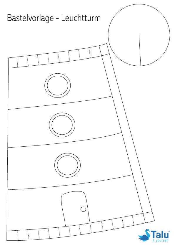 dach bauen anleitung perfect sandkasten selber bauen anleitung fa r kinder sandkasten mit dach. Black Bedroom Furniture Sets. Home Design Ideas