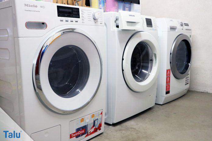 waschmaschine geht nicht auf was tun anleitung zur. Black Bedroom Furniture Sets. Home Design Ideas