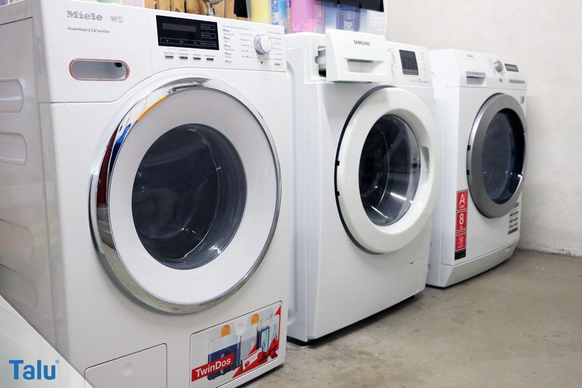waschmaschine geht nicht auf was tun anleitung zur not ffnung. Black Bedroom Furniture Sets. Home Design Ideas