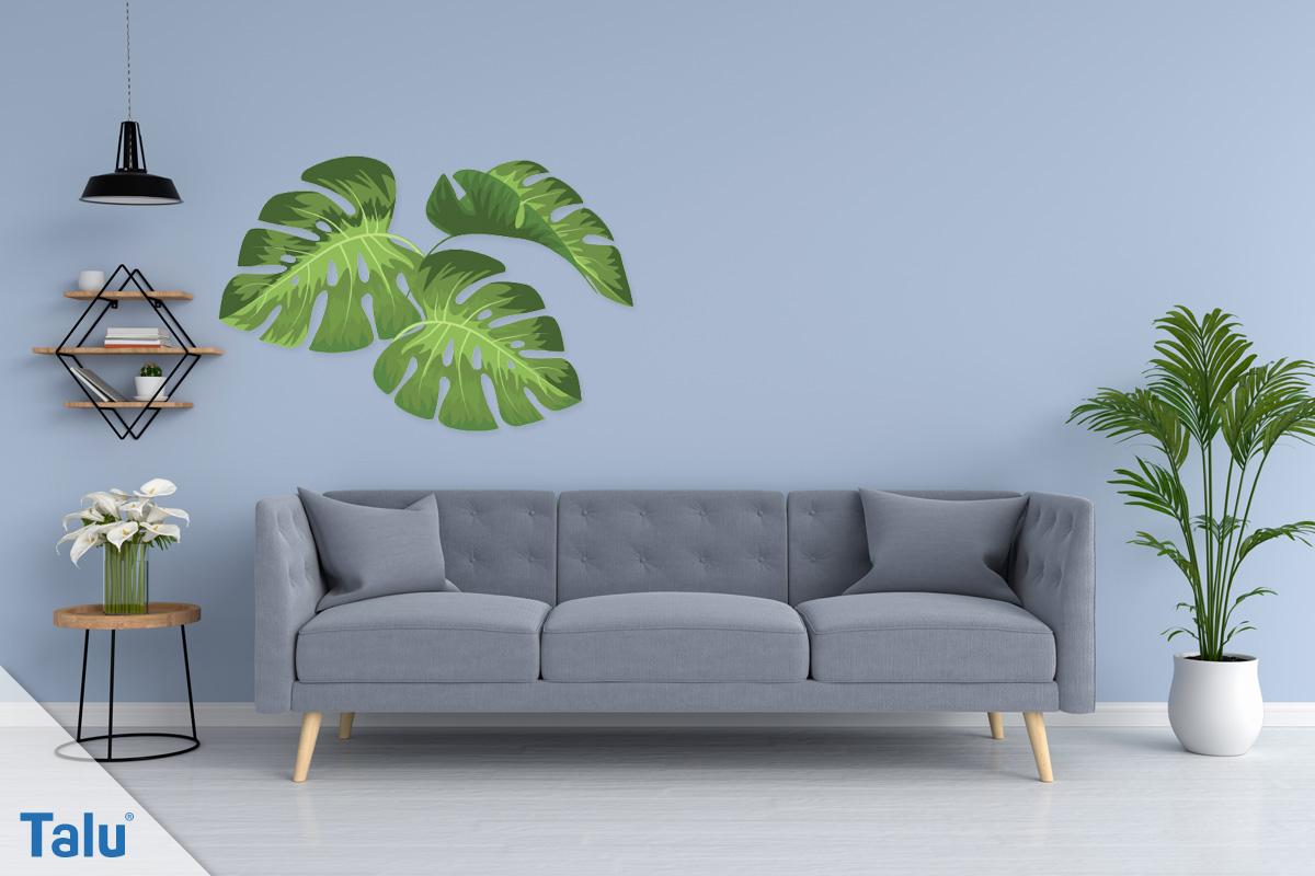 klebereste von glas entfernen 6705 made house decor. Black Bedroom Furniture Sets. Home Design Ideas