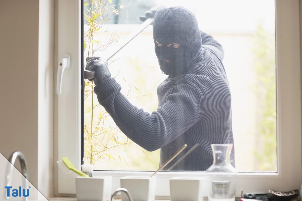 Fenster nachtr glich sichern flashsms for Fenster nachtraglich sichern