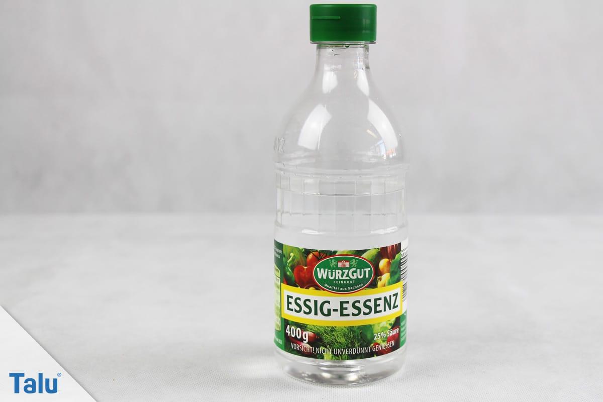 Essig-Essenz