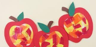 Basteln Im Herbst Ideen Zum Herbstbasteln Talude