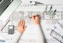 Kosten für Architekt
