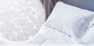 Bettwäsche waschen - Wie oft und bei welcher Gradzahl