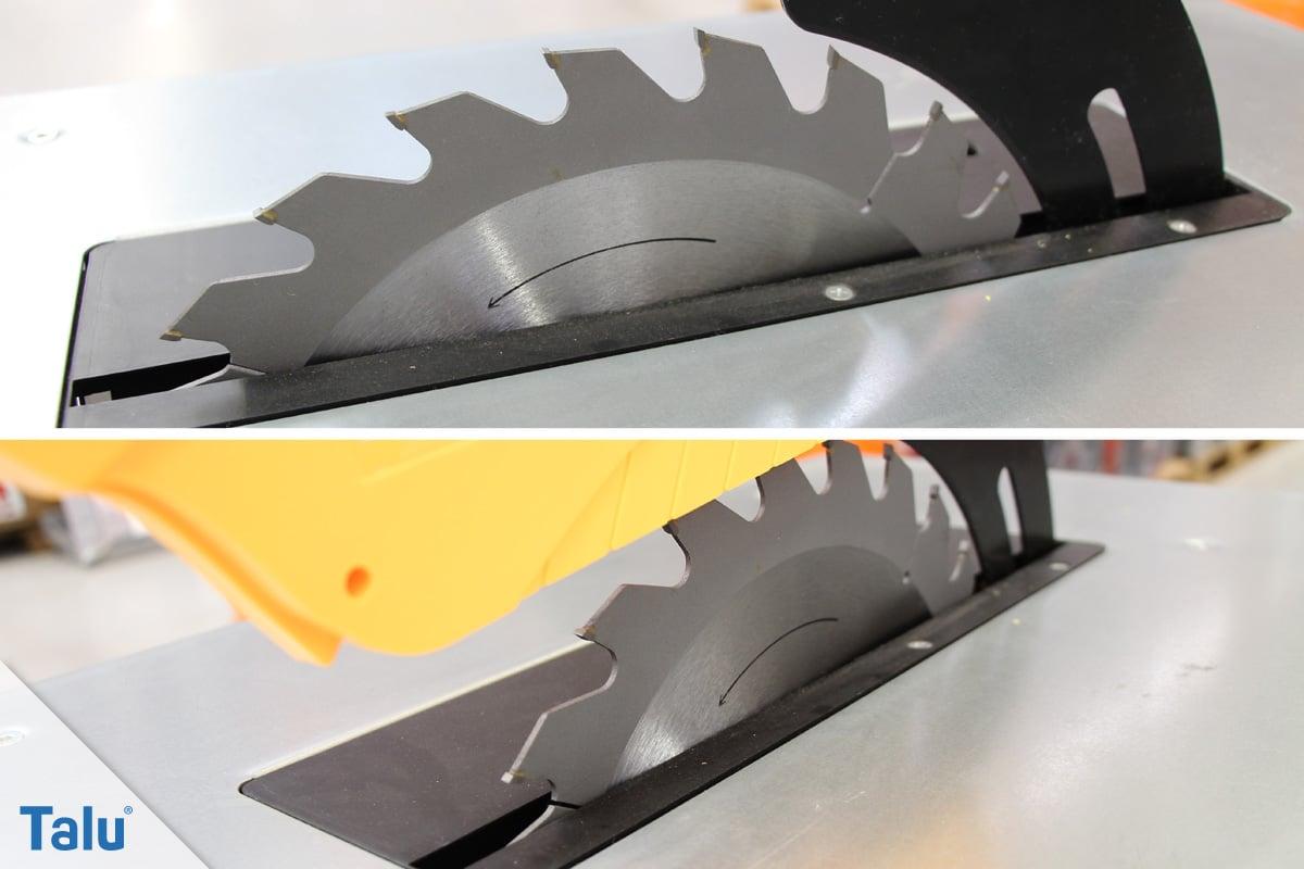 Metall entrosten, Rost effektiv entfernen, Versiegeln