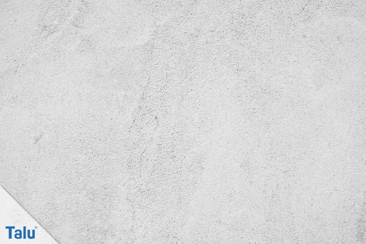 Welcher Putz Ist Furs Badezimmer Geeignet Kalkputz Rollputz Co