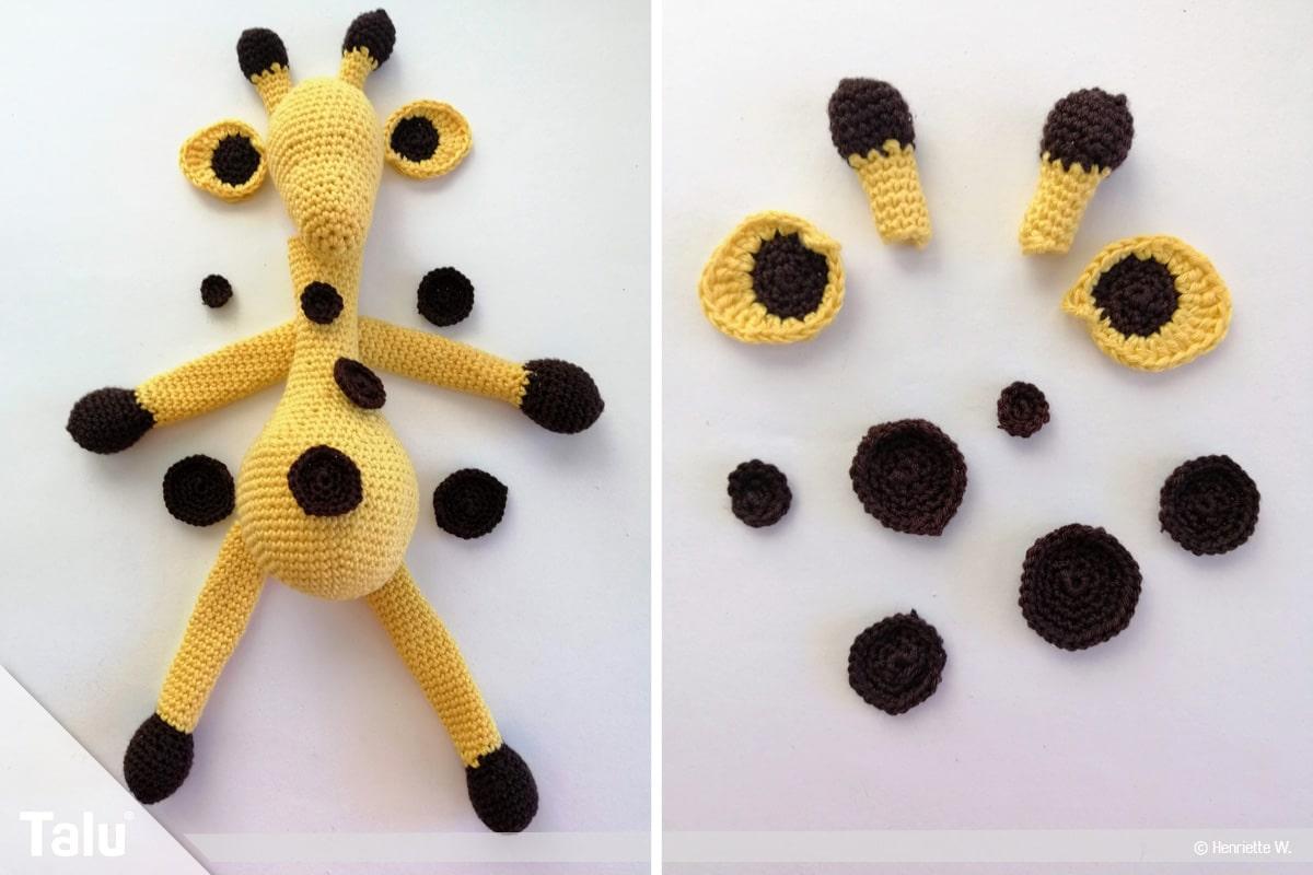 Светлана Озерина tarafından Куклы görüntüsü | Crochet disney, Kız ... | 800x1200
