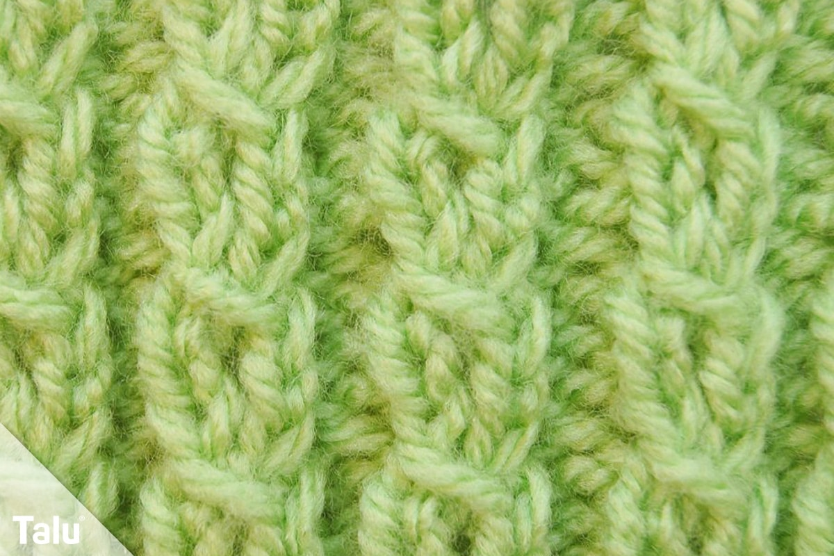 Strickmuster F 252 R Socken 10 Kostenlose Muster Talu De