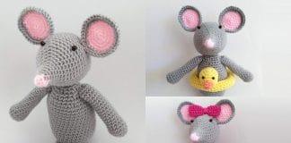 Ballerina doll amigurumi pattern | Kostenlos amigurumi muster, Häkeln  spielzeug muster und Baby häkelmuster | 160x324