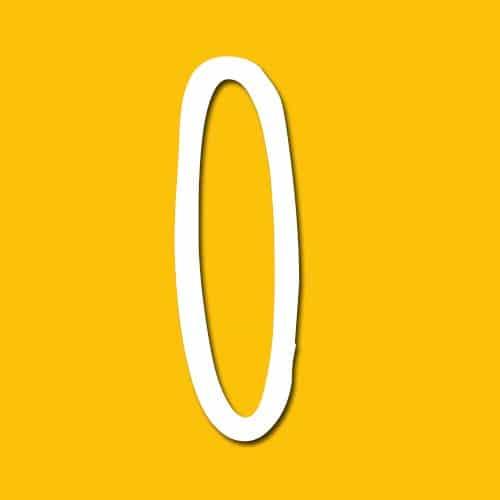 Vokal O