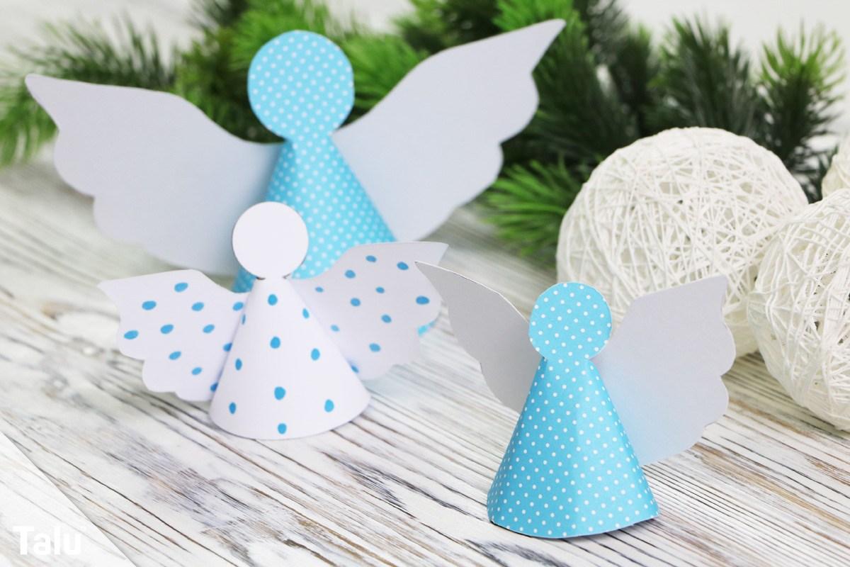 Osterbasteln Mit Kindern Papier Eierbecher