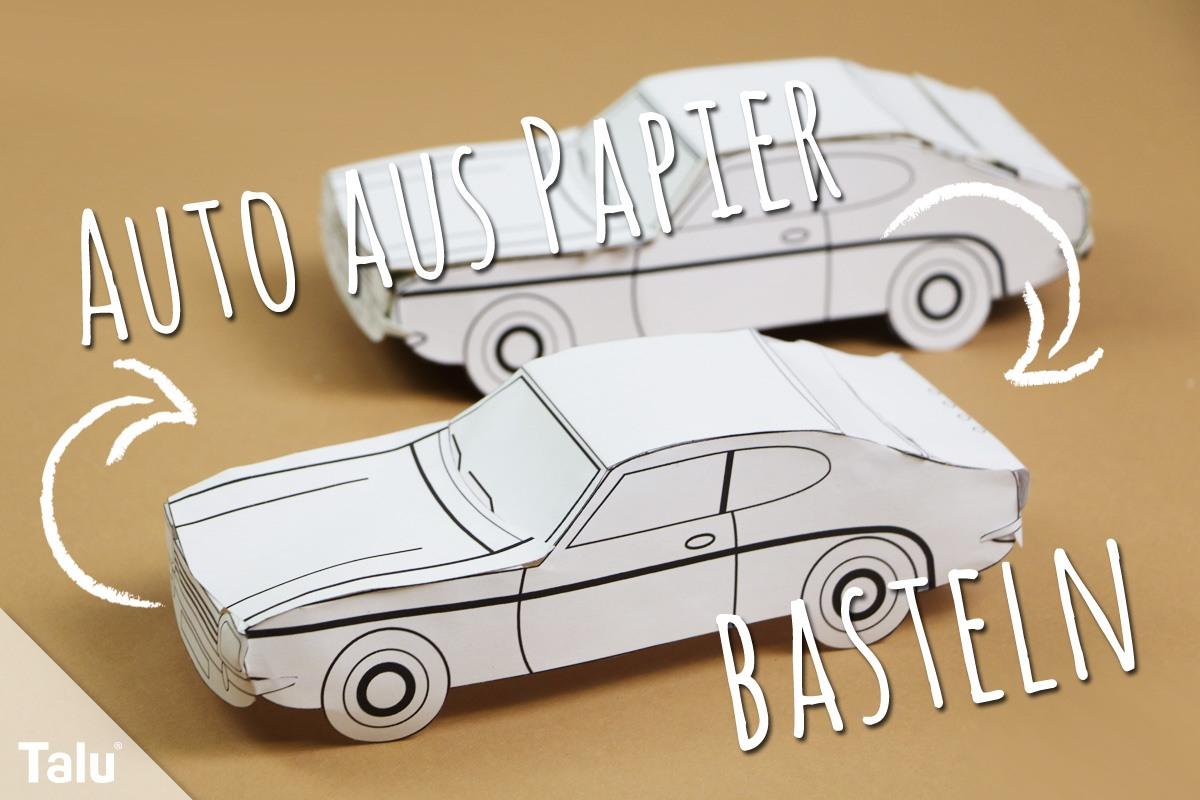 Autos 12 Malvorlagen Malvorlage Auto Ausmalbilder 2